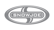 Snow Joe Logo